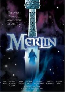 Merlin_(movie)_1